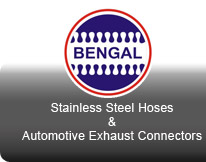 Bengal Industries Logo
